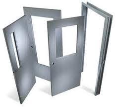 Portes et cadres commerciaux g proulx inc - Cadre de porte bois castorama ...
