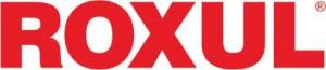 ROXUL  Logo